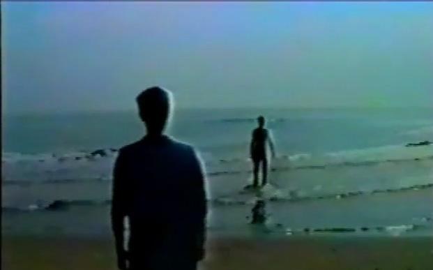 Reverie of Silence (2)