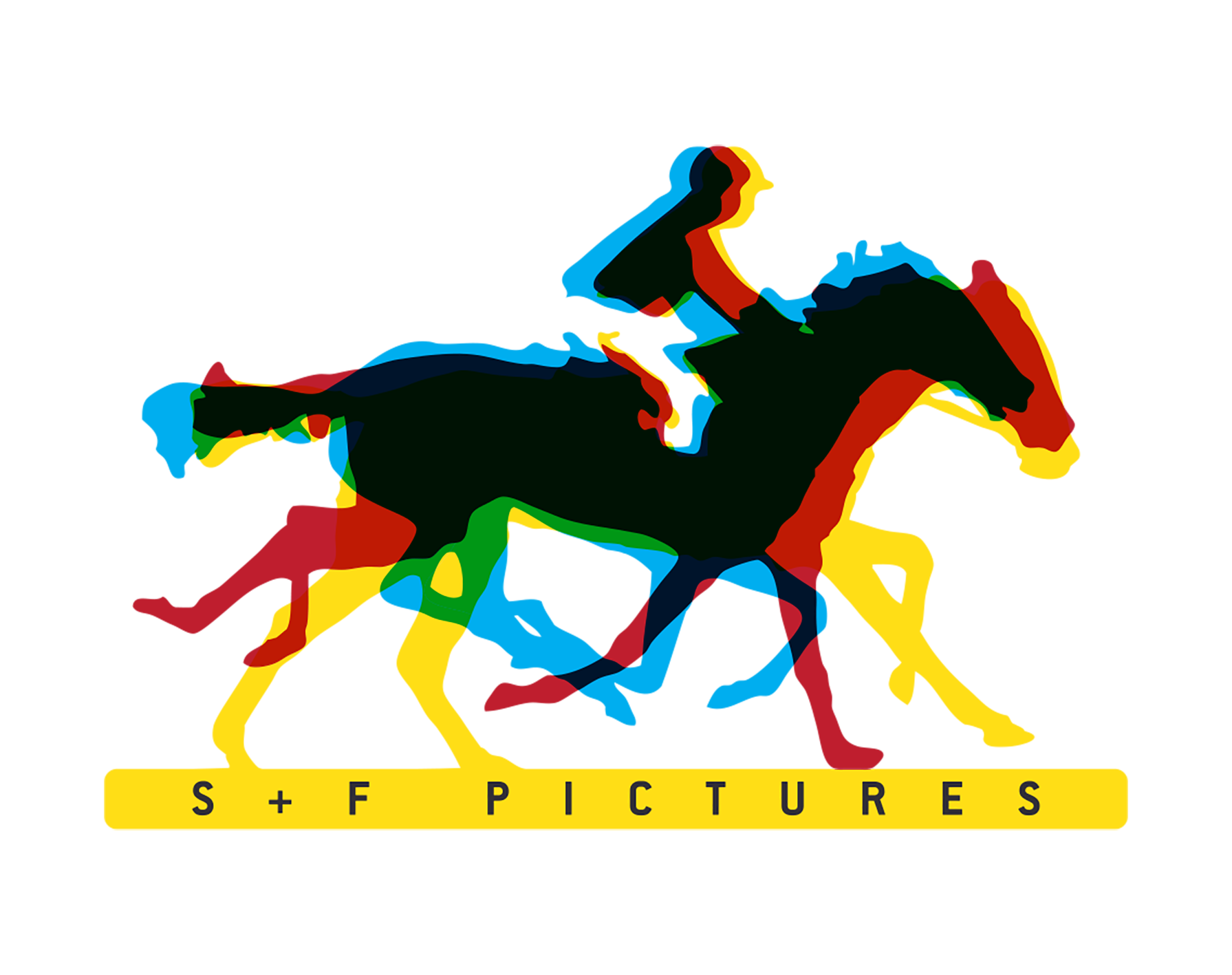 SF Pictures Logo