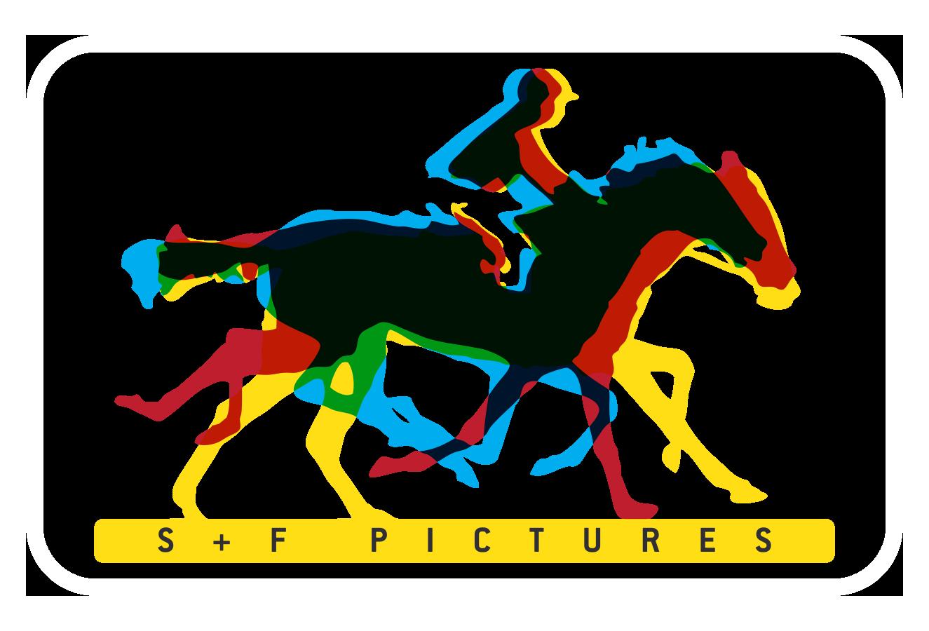 SF Pictures Logo-mit Rahmen