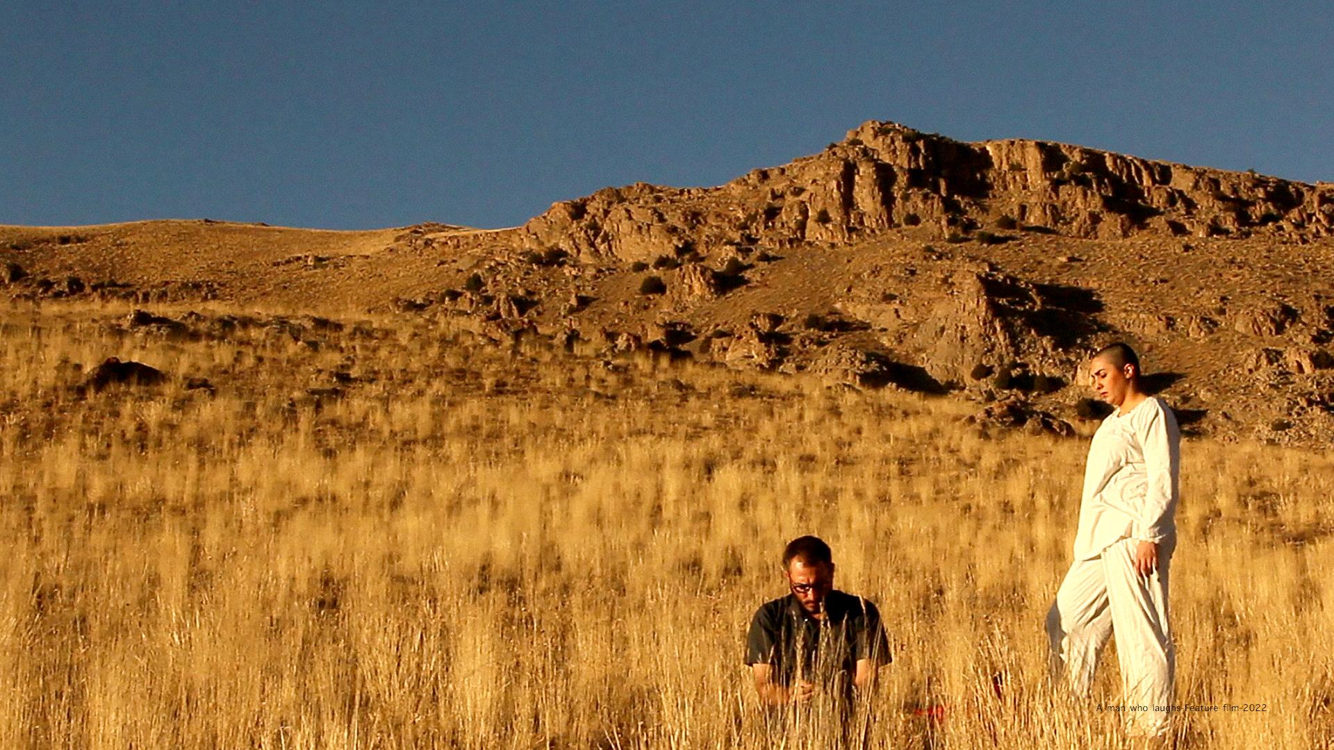 http://farhadbazyan.com/wp-content/uploads/2021/01/A-man-who-laughs-Feature-film-2022-1.jpg