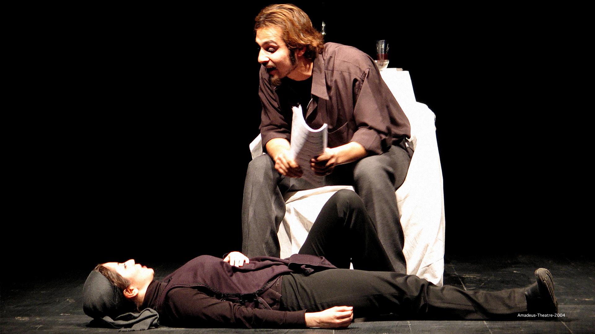 http://farhadbazyan.com/wp-content/uploads/2021/01/Amadeus-Theatre-2004-1.jpg