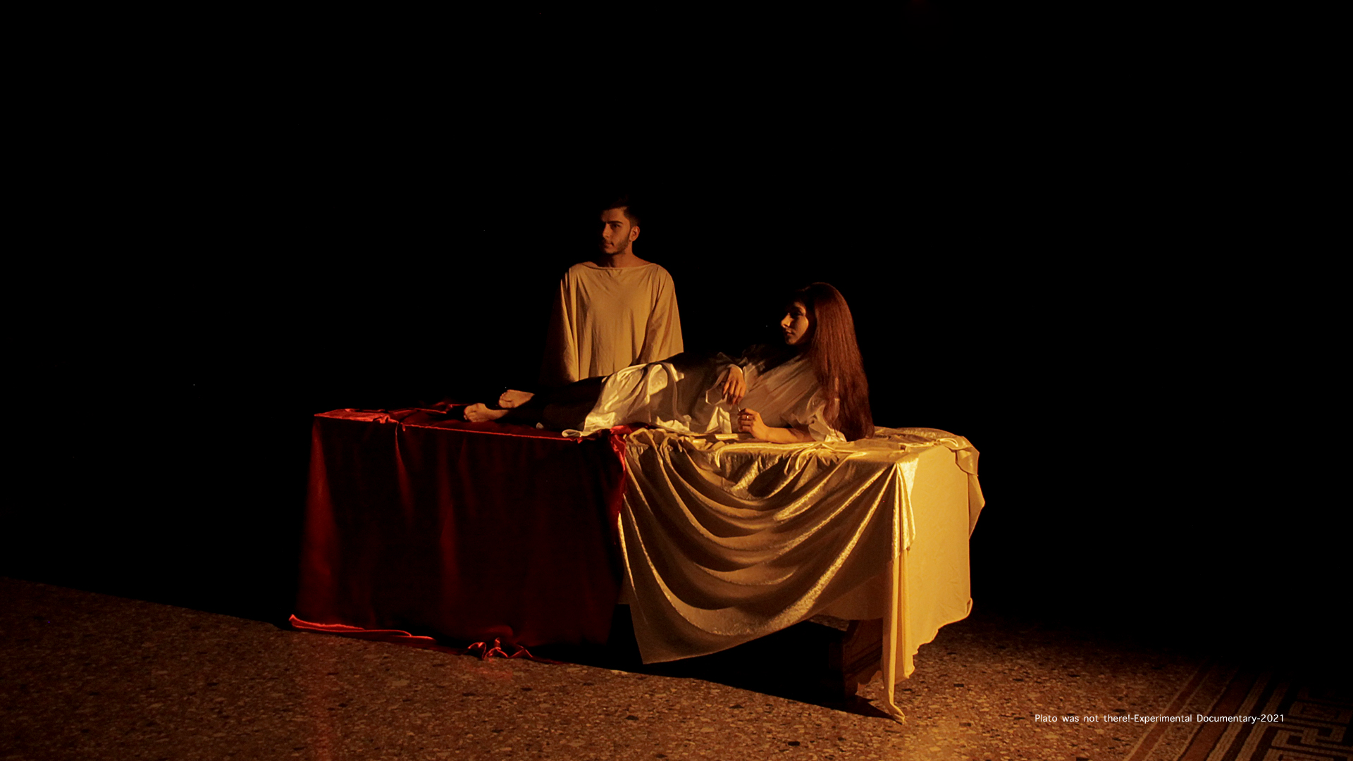http://farhadbazyan.com/wp-content/uploads/2021/01/Plato-was-not-there-Experimental-Documentary-2021-copy.jpg