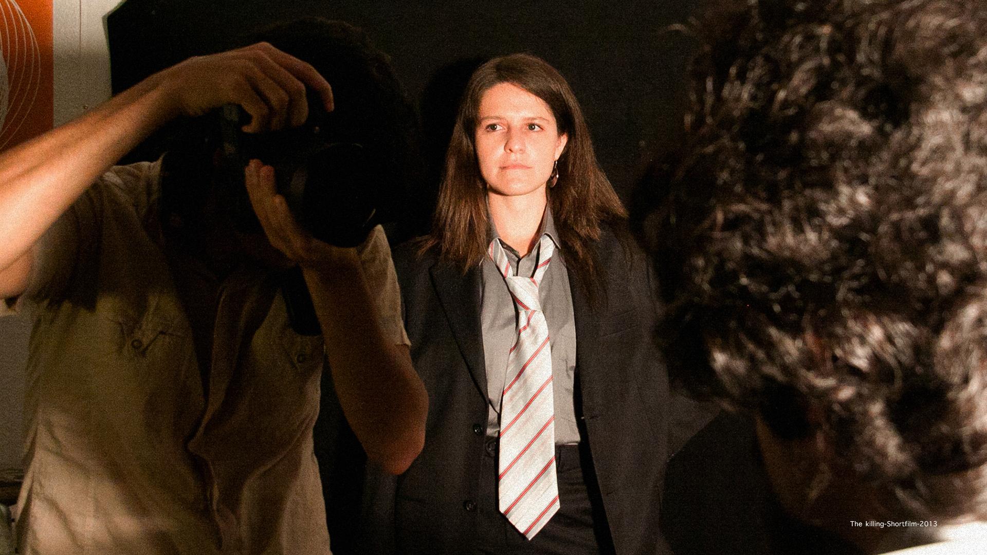 http://farhadbazyan.com/wp-content/uploads/2021/01/The-killing-Shortfilm-2013-2.jpg
