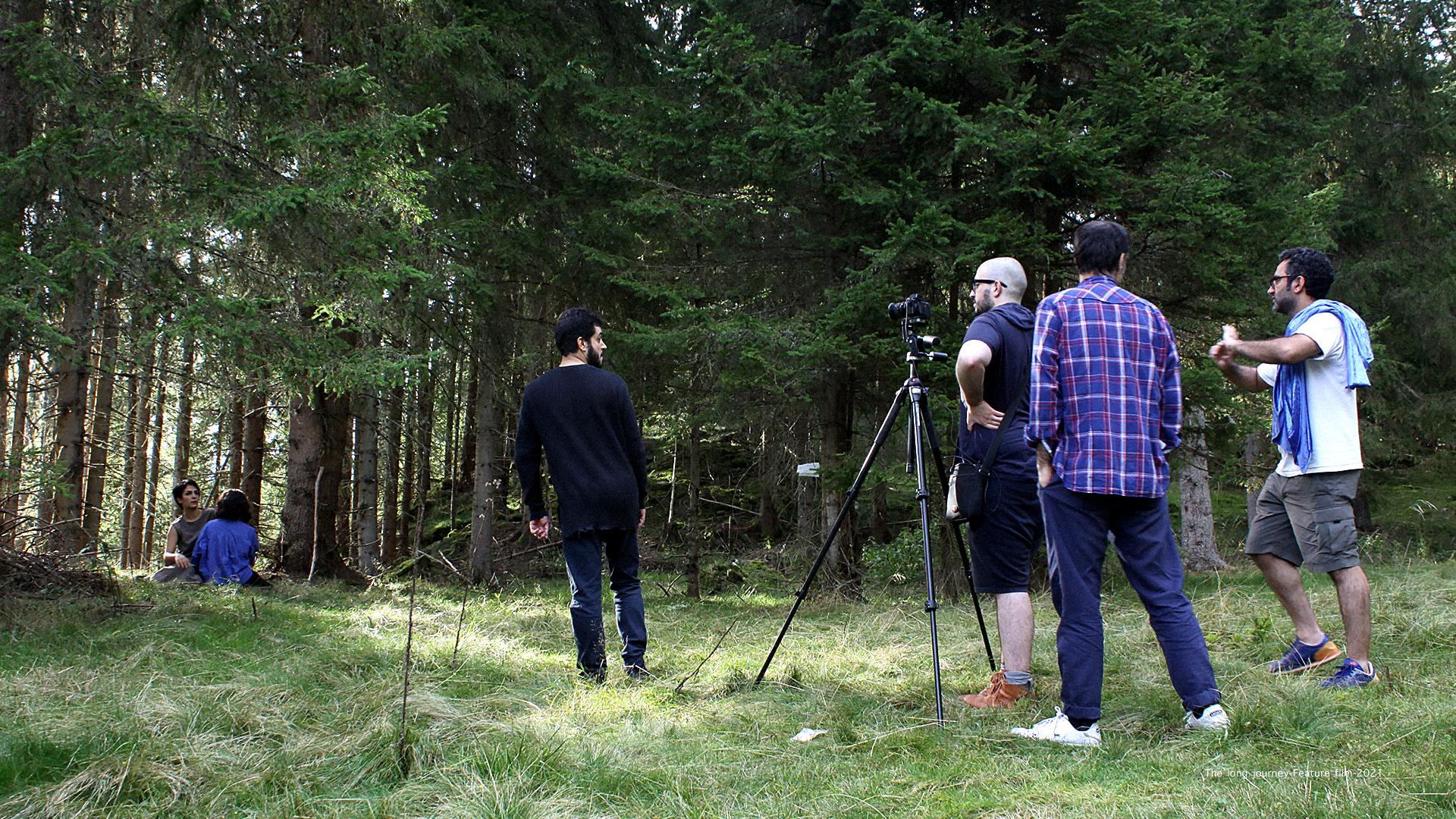 http://farhadbazyan.com/wp-content/uploads/2021/01/The-long-journey-Feature-film-2021.jpg